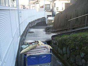 yokohama_sakamichi_02