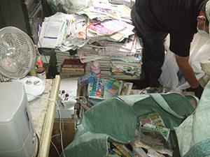 170629_yokohama_cleaning