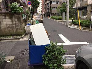 yokohama_hikkoshi