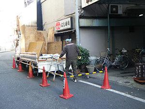 yokohama_shopping-street_02