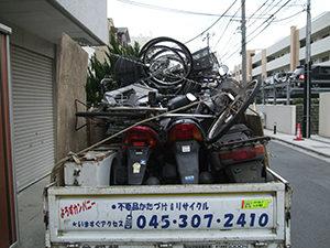 yokohama_bike_01