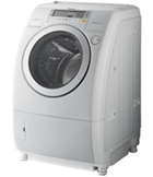 collection_body_washer_pic